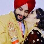 Punjabi Couple Images HD Download