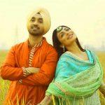 Punjabi Couple Wallpaper Pics HD