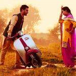 Funny Punjabi Couple Images Download