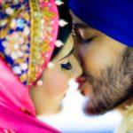 Romantic Love Couple Punjabi Couple Images Download