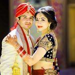 Best New Punjabi Couple Images Download