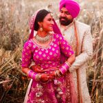 Punjabi Couple Wallpaper Pics Download