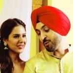 Punjabi Couple Photo Pics New Download