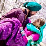 Punjabi Couple Pictures HD Download