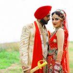 Punjabi Couple Pics Download