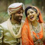 Latest Free Punjabi Couple Images New Download