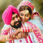 Punjabi Couple Pictures Free Download
