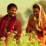 Punjabi Couple Pictures for Facebook