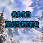 Winter Good Morning Images Pics Free Download