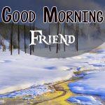 Winter Good Morning Images Pics Wallpaper Download