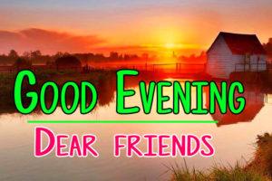 good evening photo 7