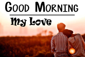 good morning Images Download 18