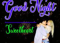 good night Wallpaper 14 1
