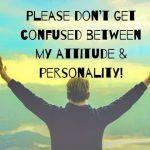 Attitude Wallpaper Pics Download