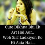 Free Hindi Attitude Wallpaper Pics Download