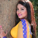 Bhojpuri Actress Pic Download In 2021