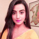 Best New Bhojpuri Actress Pics Images Download