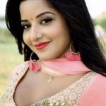 free Bhojpuri Actress Wallpaper Free