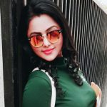 Bhojpuri Actress photo Free