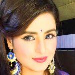 Bhojpuri Actress Pics Free
