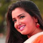 Bhojpuri Actress Pics Images for Whatsapp
