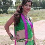 Bhojpuri Actress Pics Download