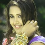 Bhojpuri Actress Wallpaper Free Download