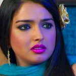 best 2021 Bhojpuri Actress Pics Download