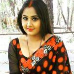 Free Latest Bhojpuri Actress Pics Download