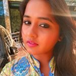 Bhojpuri Actress Wallpaper Download