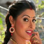 Bhojpuri Actress Pics for Facebook
