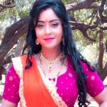 Bhojpuri Actress Photo Download