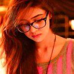 Boys Girls Profile Whatsapp DP Pics 15
