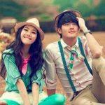 Boys Girls Profile Whatsapp DP Pics 16