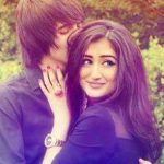 Boys Girls Profile Whatsapp DP Pics 20