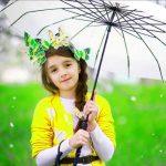 Boys Girls Profile Whatsapp DP Pics 25