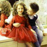 Boys Girls Profile Whatsapp DP Pics 27