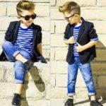 Boys Girls Profile Whatsapp DP Pics 28