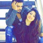 Boys Girls Profile Whatsapp DP Pics 31
