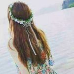 Boys Girls Profile Whatsapp DP Pics 39