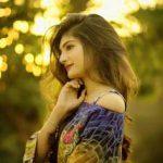 Boys Girls Profile Whatsapp DP Pics 4
