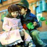 Boys Girls Profile Whatsapp DP Pics 43
