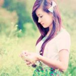 Boys Girls Profile Whatsapp DP Pics 47