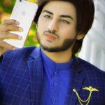 Boys Girls Profile Whatsapp DP Pics 5