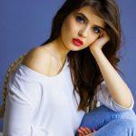 Boys Girls Profile Whatsapp DP Pics 51