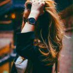 Boys Girls Profile Whatsapp DP Pics 60