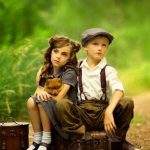 Boys Girls Profile Whatsapp DP Pics 61