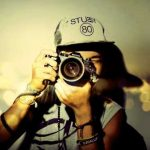 Boys Girls Profile Whatsapp DP Pics 64