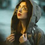 Boys Girls Profile Whatsapp DP Pics 7