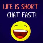 Cool Whatsapp DP Images 45